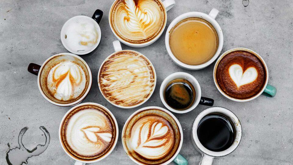 dipendenza-caffeina